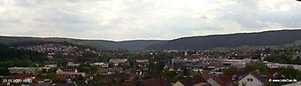 lohr-webcam-20-05-2020-15:50