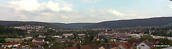 lohr-webcam-20-05-2020-18:40