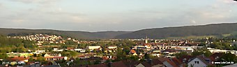 lohr-webcam-20-05-2020-19:50