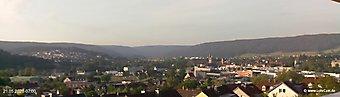 lohr-webcam-21-05-2020-07:00