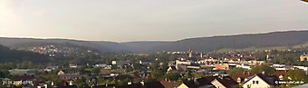 lohr-webcam-21-05-2020-07:10