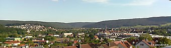 lohr-webcam-21-05-2020-17:40