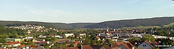 lohr-webcam-21-05-2020-18:50