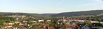 lohr-webcam-21-05-2020-19:10