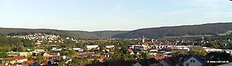 lohr-webcam-21-05-2020-19:20