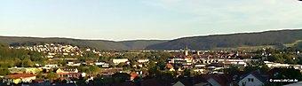 lohr-webcam-21-05-2020-19:40