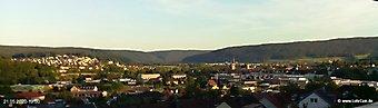 lohr-webcam-21-05-2020-19:50