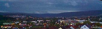 lohr-webcam-23-05-2020-05:20