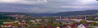 lohr-webcam-23-05-2020-05:40