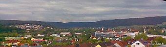 lohr-webcam-23-05-2020-05:50