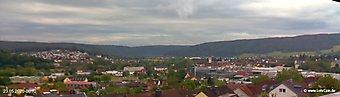 lohr-webcam-23-05-2020-06:10