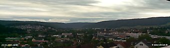 lohr-webcam-23-05-2020-06:40