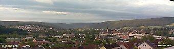 lohr-webcam-23-05-2020-07:30