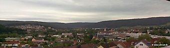 lohr-webcam-23-05-2020-11:00