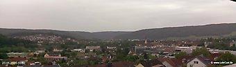 lohr-webcam-23-05-2020-11:50
