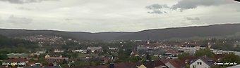 lohr-webcam-23-05-2020-12:40