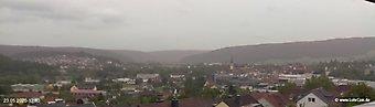 lohr-webcam-23-05-2020-13:40