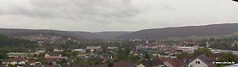 lohr-webcam-23-05-2020-14:10