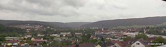 lohr-webcam-23-05-2020-14:20