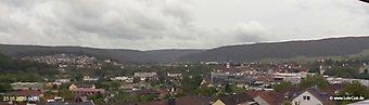 lohr-webcam-23-05-2020-14:30