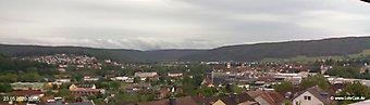 lohr-webcam-23-05-2020-15:30