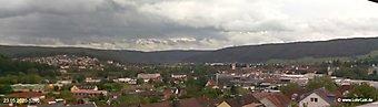 lohr-webcam-23-05-2020-17:10