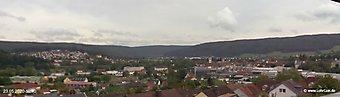 lohr-webcam-23-05-2020-18:40