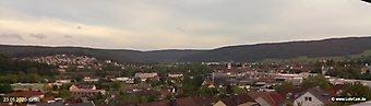 lohr-webcam-23-05-2020-19:50