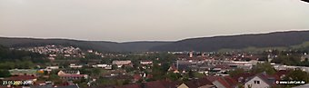 lohr-webcam-23-05-2020-20:50