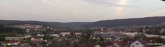 lohr-webcam-23-05-2020-21:00