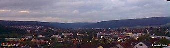 lohr-webcam-25-05-2020-05:10