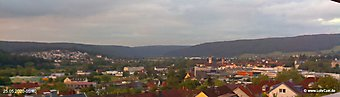 lohr-webcam-25-05-2020-05:40