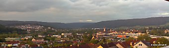 lohr-webcam-25-05-2020-05:50