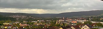 lohr-webcam-25-05-2020-06:40