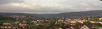 lohr-webcam-25-05-2020-06:50