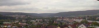 lohr-webcam-25-05-2020-08:00