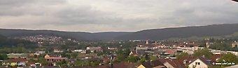 lohr-webcam-25-05-2020-08:10