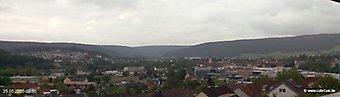 lohr-webcam-25-05-2020-08:30