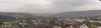 lohr-webcam-25-05-2020-10:50