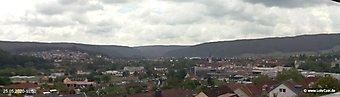lohr-webcam-25-05-2020-11:50
