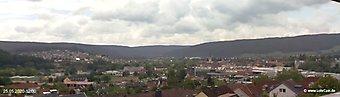 lohr-webcam-25-05-2020-12:00