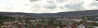 lohr-webcam-25-05-2020-12:50