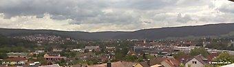 lohr-webcam-25-05-2020-13:00