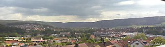 lohr-webcam-25-05-2020-14:20