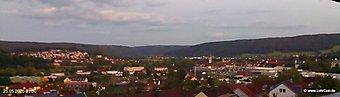 lohr-webcam-25-05-2020-21:30