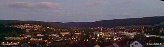 lohr-webcam-25-05-2020-21:40