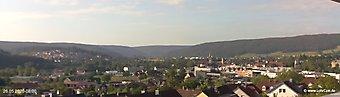 lohr-webcam-26-05-2020-08:00
