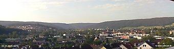 lohr-webcam-26-05-2020-08:10