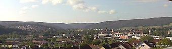 lohr-webcam-26-05-2020-08:40