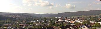 lohr-webcam-26-05-2020-08:50